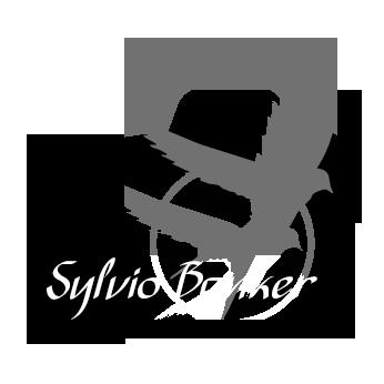Sylvio Banker. Portfolio